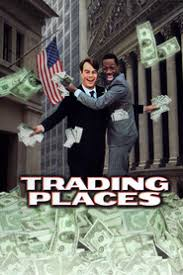 A Place Yify Trading Places Yify Subtitles