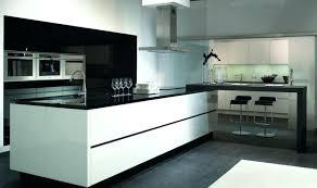 poele cuisine haut de gamme marque de cuisine haut de gamme cuisine haut de gamme alno
