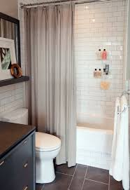 bathroom styles and designs 25 stylish small bathroom styles home design and interior