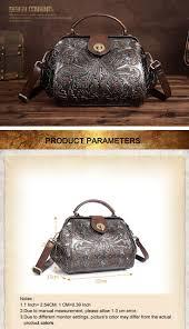 209 best luxury designer handbags for men and women images on