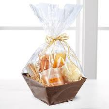 empty gift baskets gift packaging wrapping paper gift wrapping supplies the