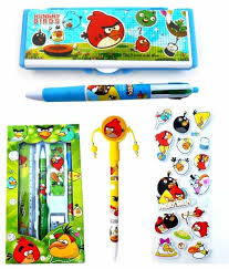 8 best stationary items in vadodara images on