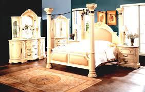 affordable bedroom furniture sets cheap under mufcu bedroom