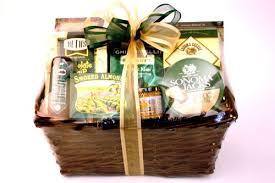 wine gift baskets wine extravaganza gift basket gourmet
