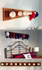 bedroom ideas magnificent boys bedrooms boys rooms boys sports