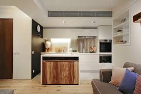 kitchen ideas for small spaces ideas for small space living