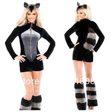 Womens Fox Halloween Costume Cheap Fox Costumes Women Fox Costumes Women Deals