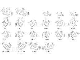sofa moule moule sofa with chaise longue moule collection by brühl design