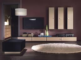 Wohnzimmer Farbe Grau Ideen Kleines Wohnzimmer Farbe Wohnzimmer Farbe Braun Wohnzimmer