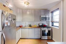 kitchen stock cabinets tips for choosing between ikea vs custom cabinets