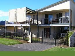 sa accommodation and weekend getaways holiday rentals weekend com au