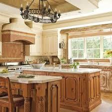 staten island kitchen best 25 staten island ideas on york