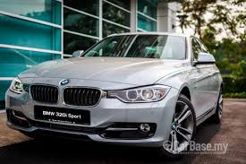 roll royce johor bmw 320i sport edition 2014 in malaysia reviews specs prices