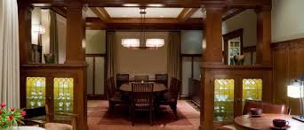 Bungalow Interiors Bungalow Interiors Simple Bungalow Interior - Bungalow living room design