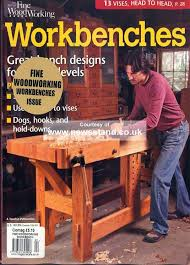 Fine Woodworking Index Pdf by Woodworking Magazine Wonderful Gray Woodworking Magazine Images