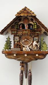 best 25 cuckoo clocks ideas on pinterest clocks inspiration