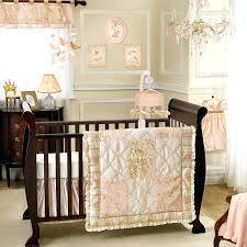 Puppy Crib Bedding Sets Puppy Baby Bedding Korrectkritterscom