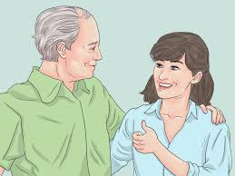 how to make your parents happy with pictures wikihow