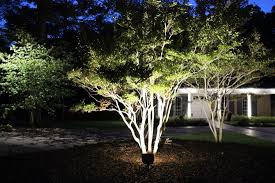 sprinkler and landscape lighting installation and repair in