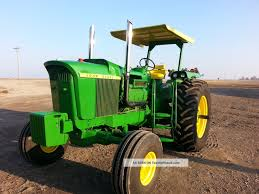 repowered everything john deere pinterest tractor big
