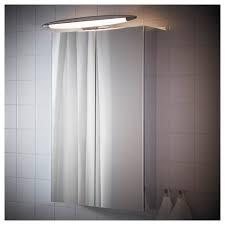 Ikea Bathroom Light Fixtures Skepp Led Cabinet Wall Light Ikea
