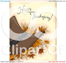 thanksgiving avatars royalty free rf thanksgiving clipart illustrations vector