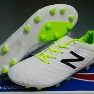 Jual Sepatu New Balance Di Yogyakarta jual new balance visaro white murah dan terlengkap