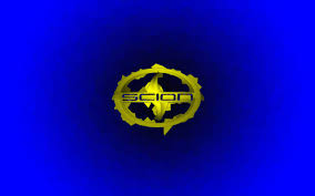opel logo wallpaper scion logo wallpapers scion logo stock photos