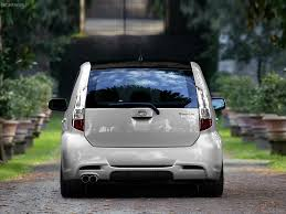 daihatsu sirion recovered cars in your city