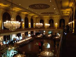 Home Decor Liquidators Pittsburgh Pa Omni William Penn Grand Ballroom Lighting Uplighting