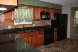 super bright led under cabinet lighting nest homes construction kitchen remodeler mentor 44060