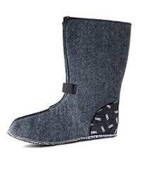 s glacier xt boots sorel brands s