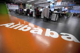 alibaba hong kong alibaba plans ipo in u s not hong kong latimes