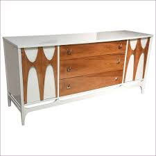furnitures ideas dining room credenza buffet office buffet
