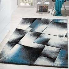 wohnzimmer grau t rkis patchwork teppich grau grün blau in 300x210 1011 7546 bei türkis