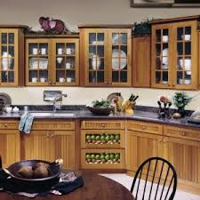 Refacing Kitchen Cabinets Yourself by Kitchen Refacing Kitchen Cabinets And Kitchen Cabinet Refacing Ma