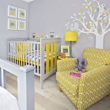 child bedroom ideas children s and kids room ideas designs inspiration ideal home