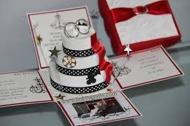 Making Your Own Wedding Invitations Wedding Invitations Atlanta Vertabox Com