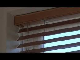 Made To Measure Venetian Blinds Wooden Made To Measure Blinds
