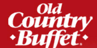 Hometown Buffet Janesville by Old Country Buffet Closes Abruptly