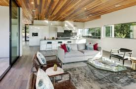 interior designers predict 2017 design trends nonagon style