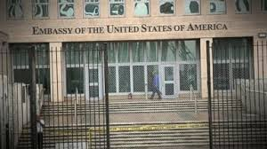 When To Travel To Cuba Americans Are Warned Against Traveling To Cuba Video Abc News