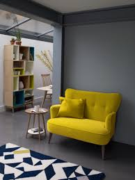 Yellow And Grey Room Amarillo Y Gris Dulce Hogar Pinterest Key Room And Bedrooms