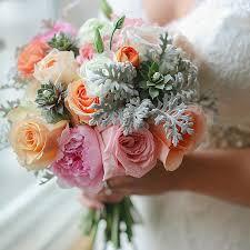 wedding flowers gallery denver wedding florist calla bridal bouquet gallery
