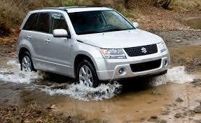 vitara jeep 2010 toyota rav4 vs 2010 vw tiguan 2010 honda cr v 2010 gmc
