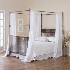 Baby Cribs Convert Full Size Bed by Decorating Luxury Bratt Decor Crib For Decorating Baby Bed Design