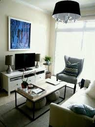 bachelor studio apartment ideas archives livingroom design