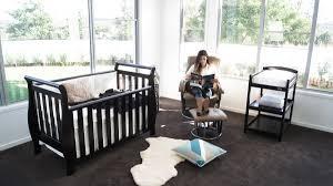 Glider Chair With Ottoman Babyhood Diva Glider Chair With Ottoman Bubs N Grubs
