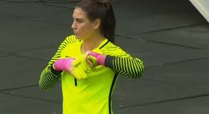 Hope Solo Memes - hope solo glove memes solo best of the funny meme