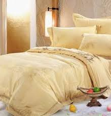 Duvet Fill Luxury Goose Down Comforter Provides Warmth For Year Round Comfort